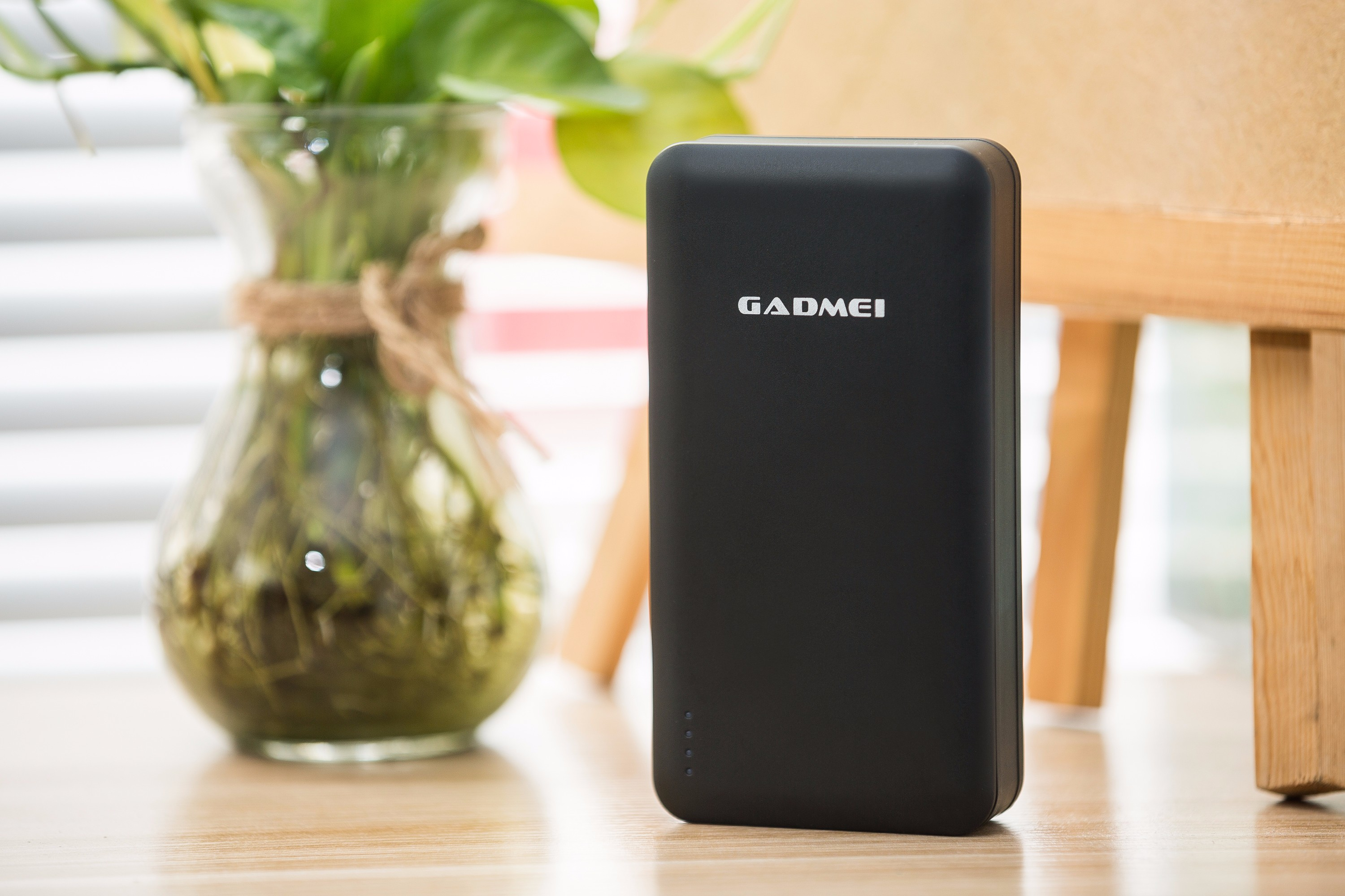 Gadmei│Power bank│Data cable│Mobile Accessories